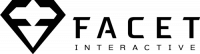 Facet Interactive Logo