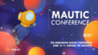 Mautic Conference Global Header Image