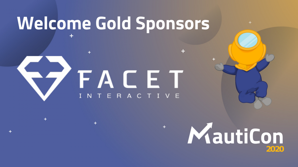 Welcome Facet Interactive